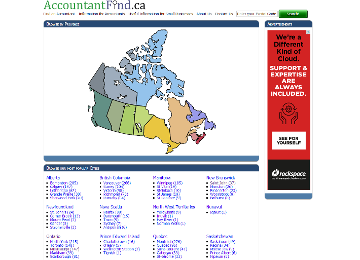 View more info for client accountantfind.ca